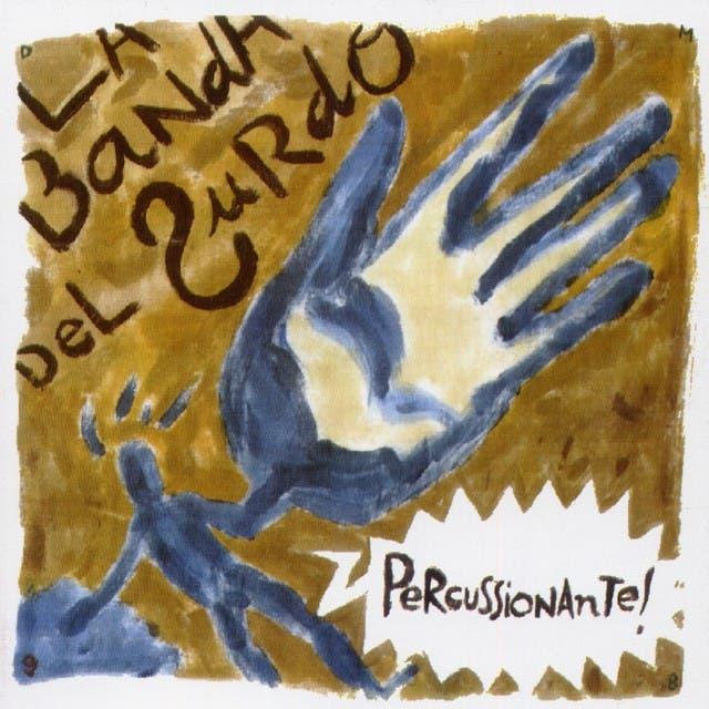 La Banda Del Surdo image