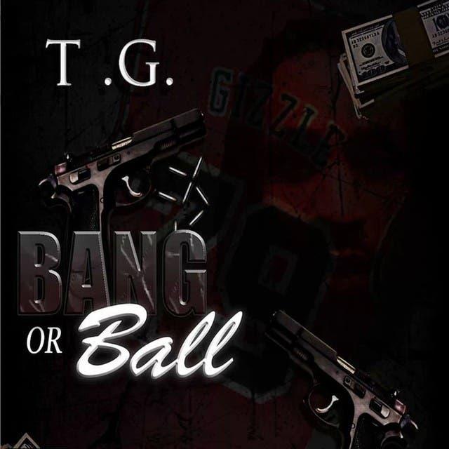 T.G image