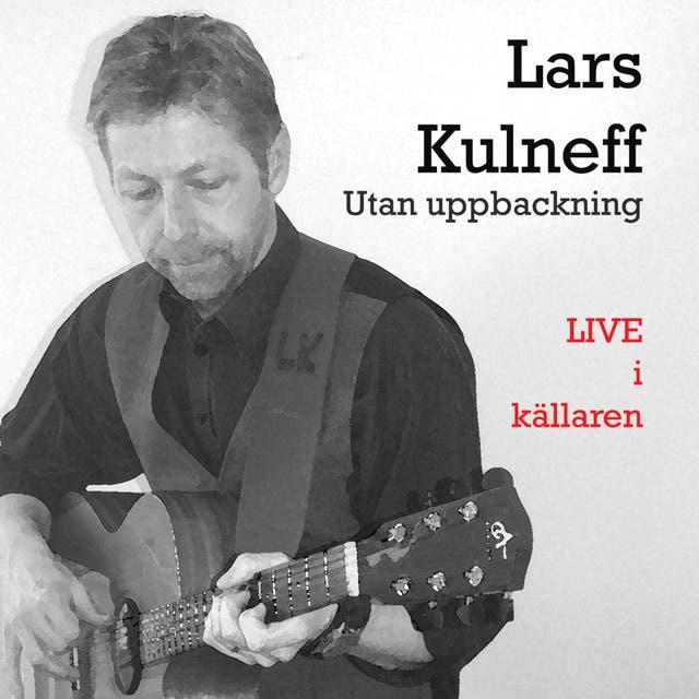 Lars Kulneff