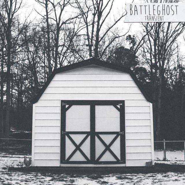 Battleghost