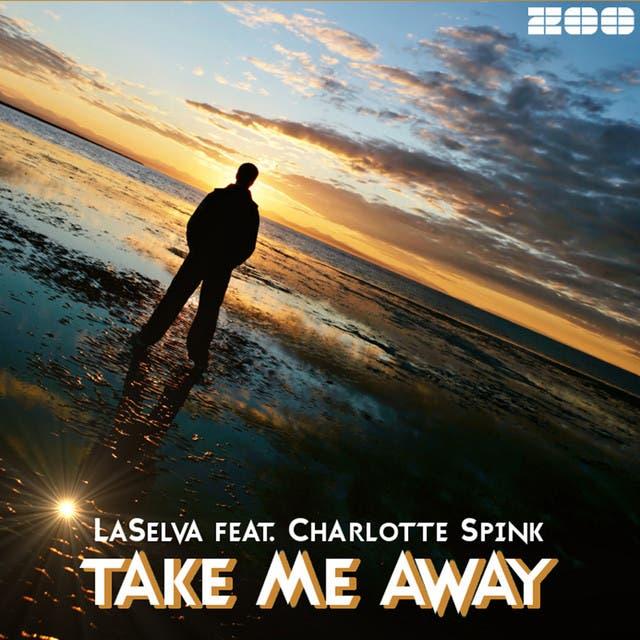 LaSelva Feat. Charlotte Spink