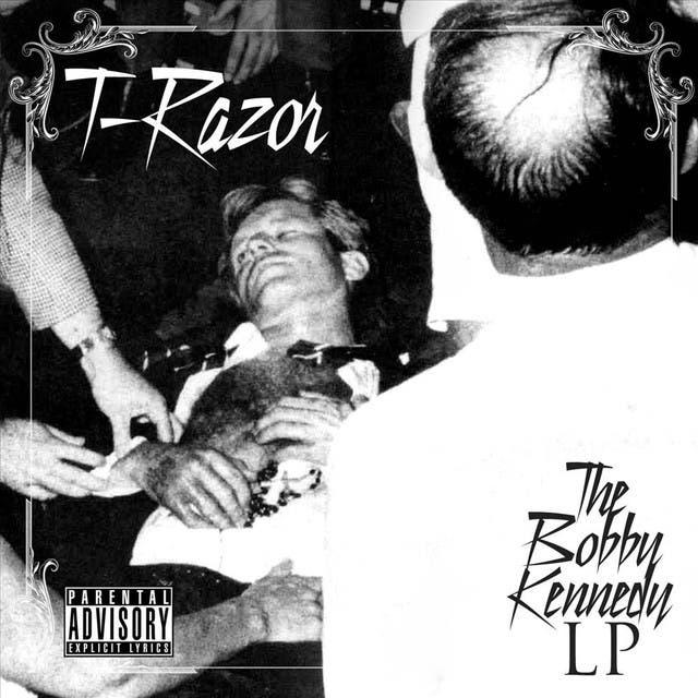 T-Razor