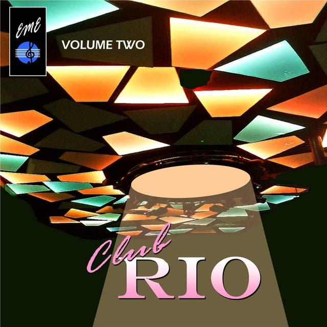 Club Rio, Vol.2