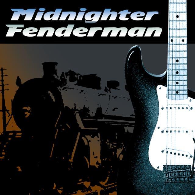 Fenderman