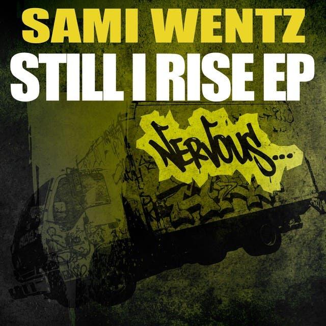 Still I Rise EP
