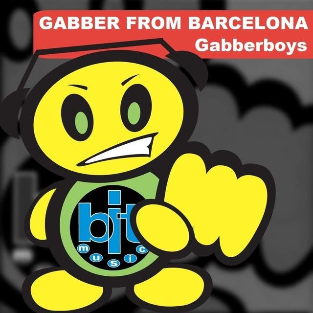 Gabberboys