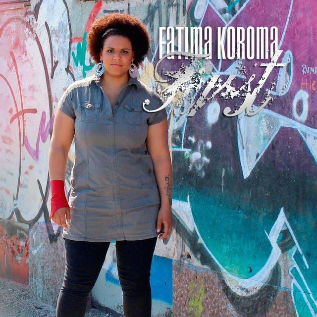 Fatima Koroma