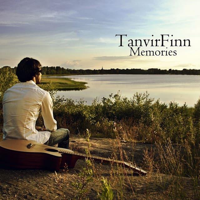 Tanvir Finn
