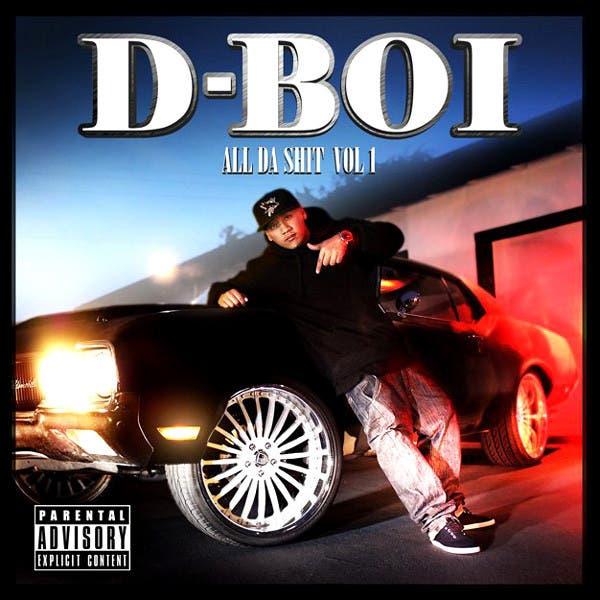 D-Boi