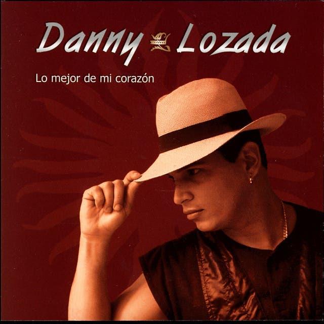 Dany Lozada