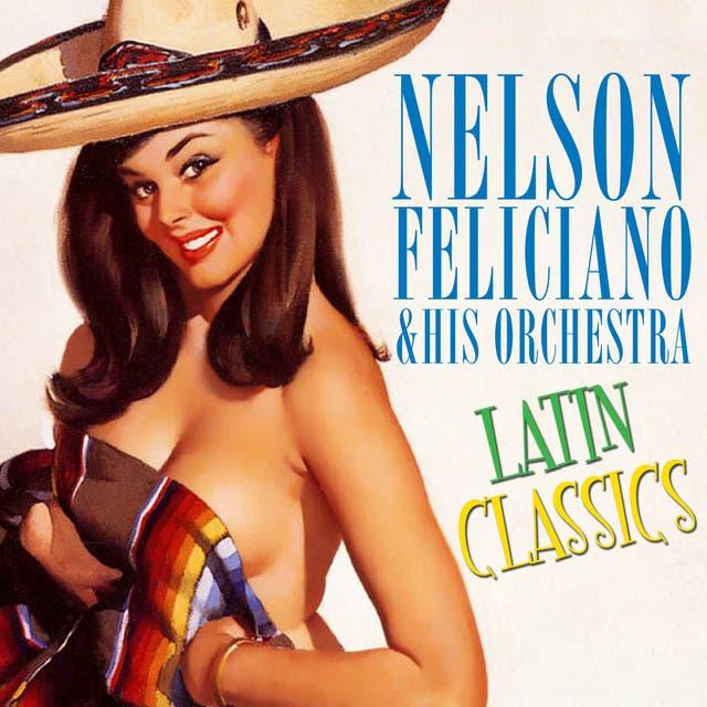 Nelson Feliciano & His Orchestra