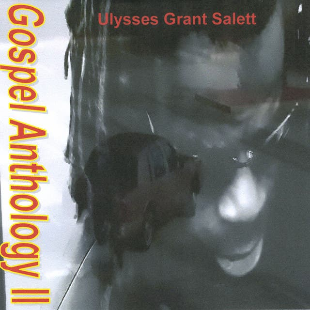 Ulysses Grant Salett