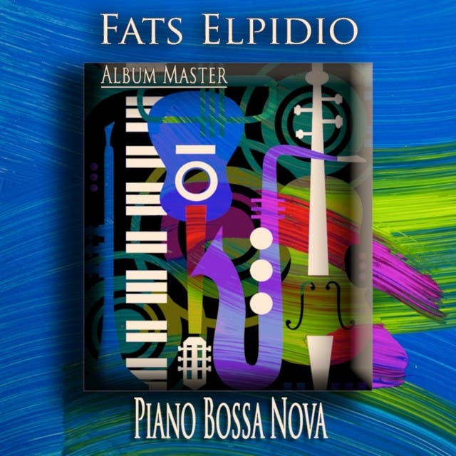 Fats Elpidio