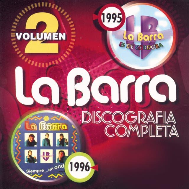 Discografía Completa - Volumen 2