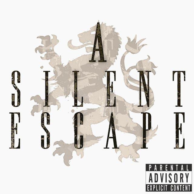 A Silent Escape image
