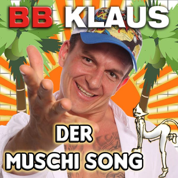 BB Klaus