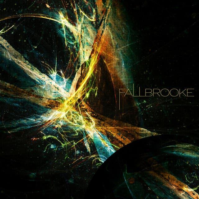 Fallbrooke
