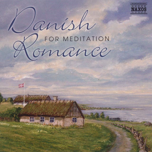 Danish Romance For Meditation