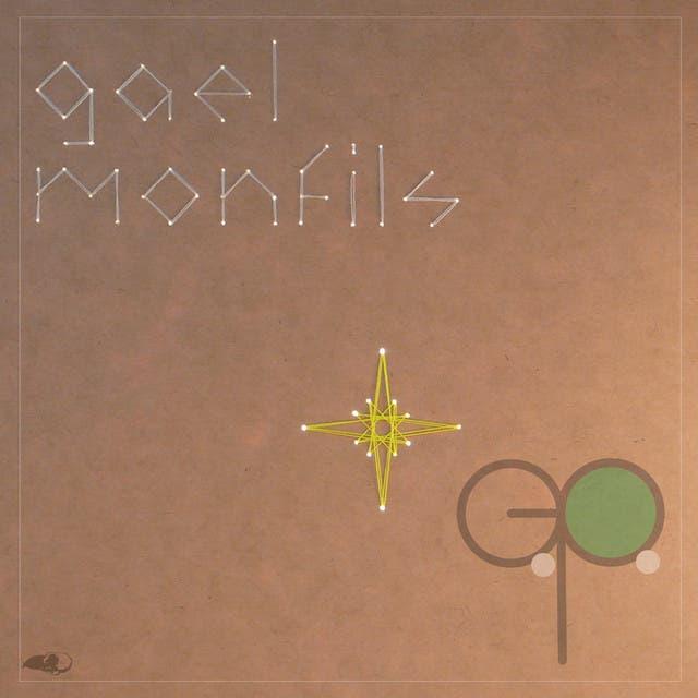 Gael*monfils image