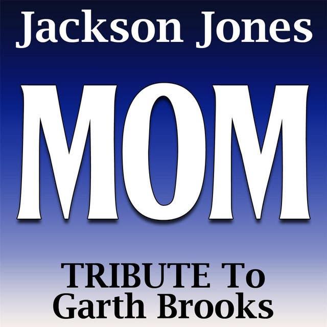 Jackson Jones image
