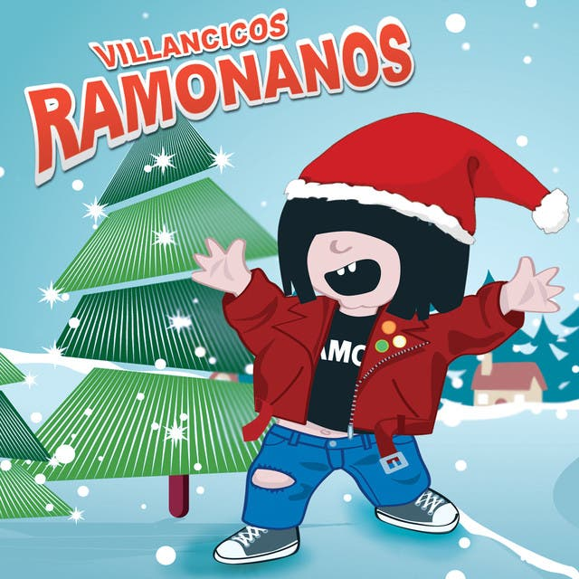 Ramonanos