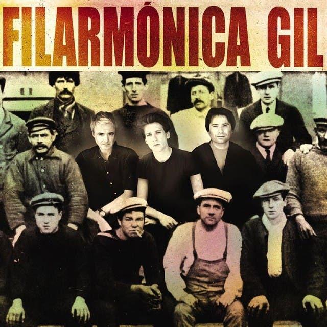 Filarmonica Gil