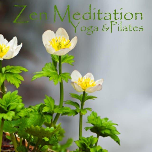 Zen Meditation Yoga Music