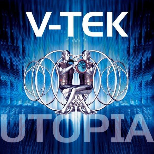 V-Tek image