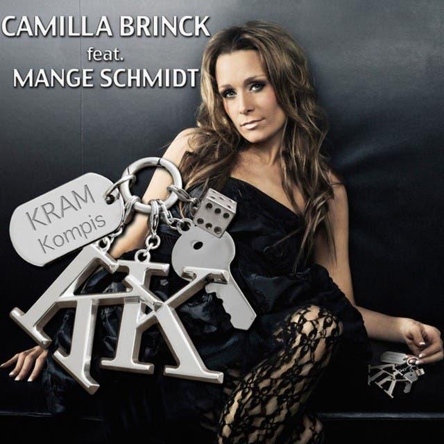 Camilla Brinck