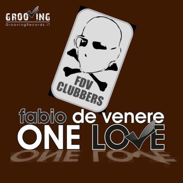 Fabio De Venere
