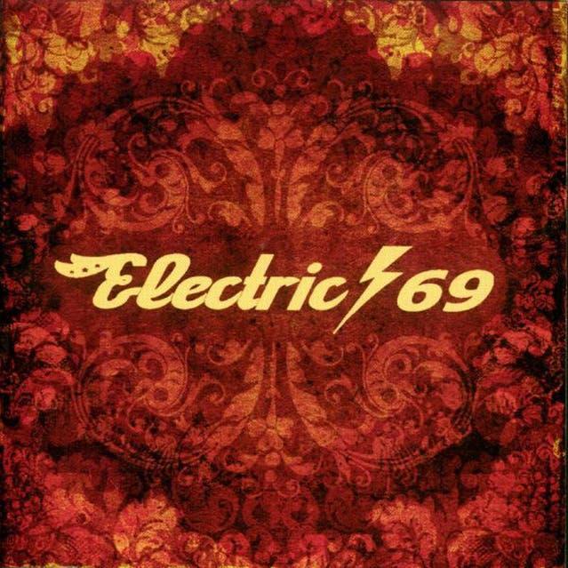 Electric 69