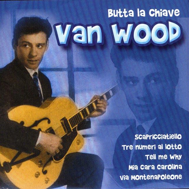 Van Wood image
