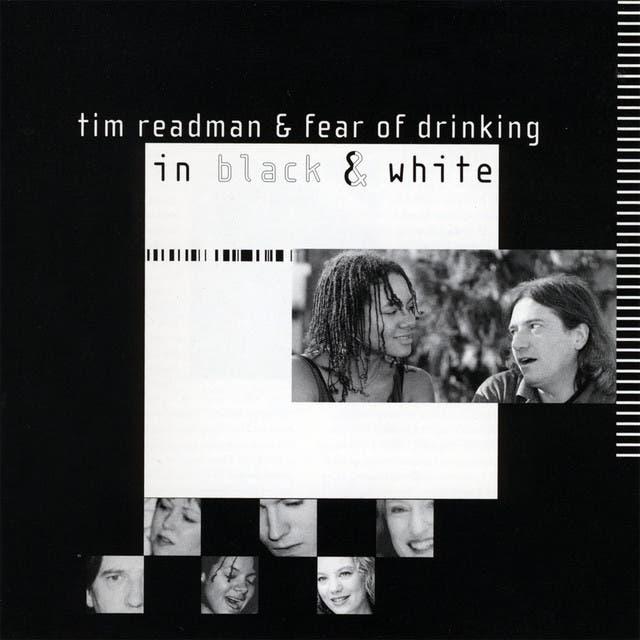Fear Of Drinking