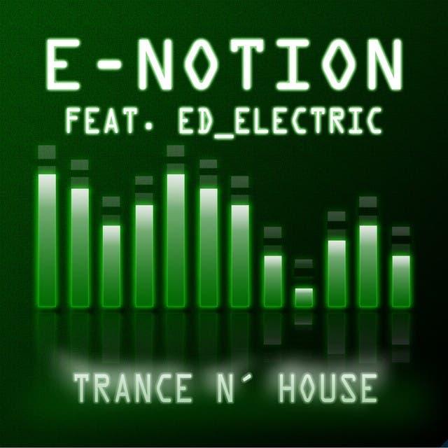 E-Notion image