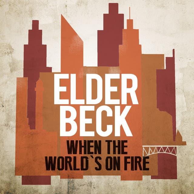 Elder Beck