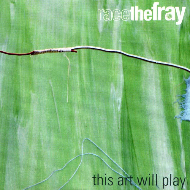 Race The Fray image