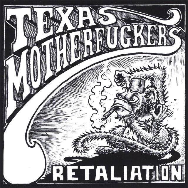 Texas Motherfuckers