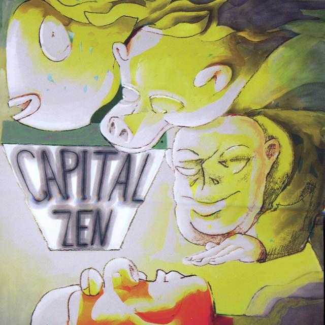 Capital Zen