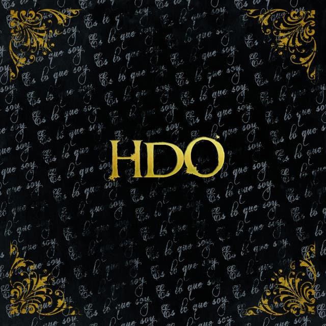 HDO Aka Gording Flash