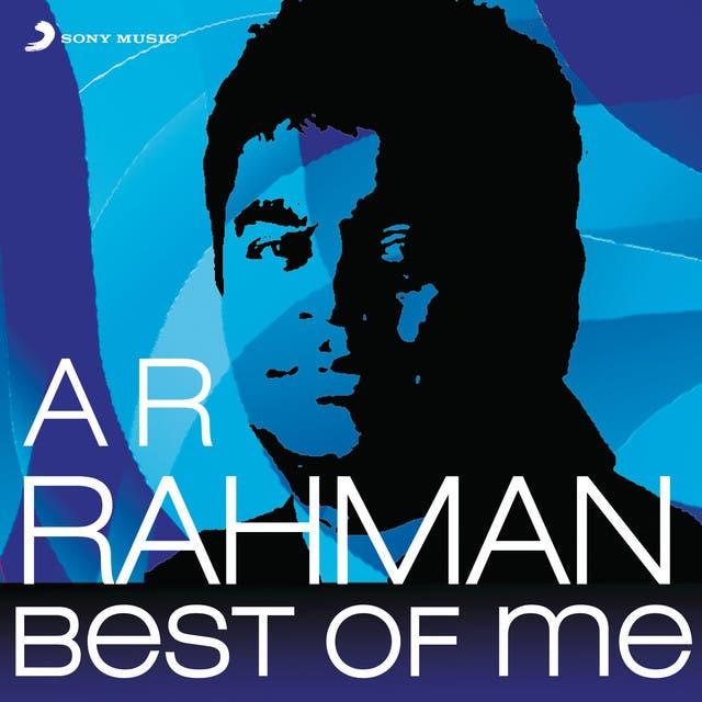 A.R. Rahman: Best Of Me