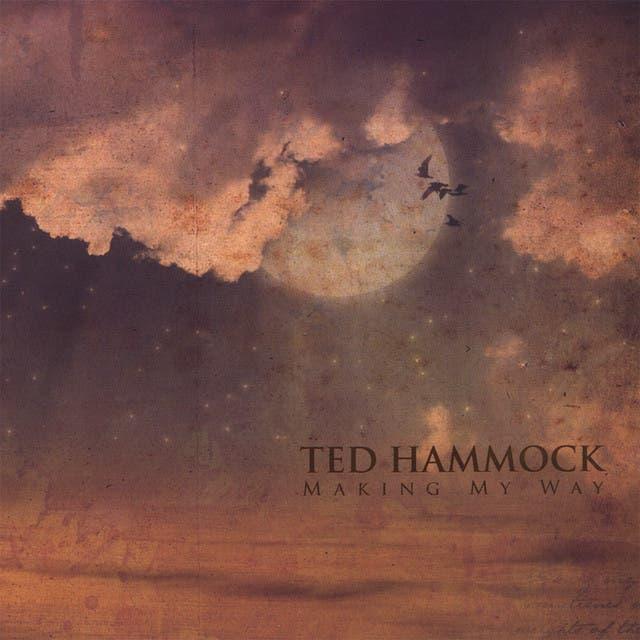 Ted Hammock