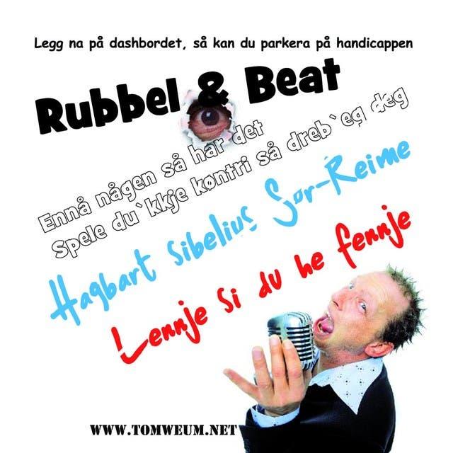 Hagbart Sibelius Sør-Reime image