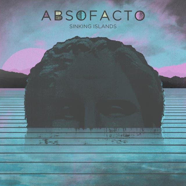 Absofacto image