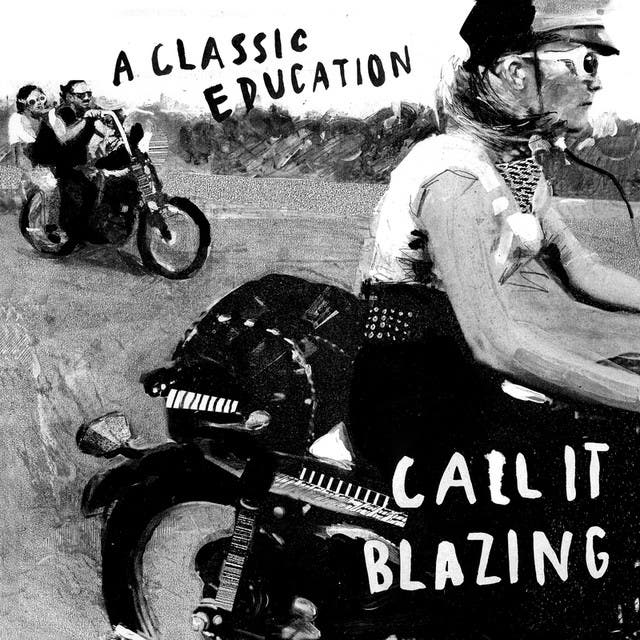 A Class Education