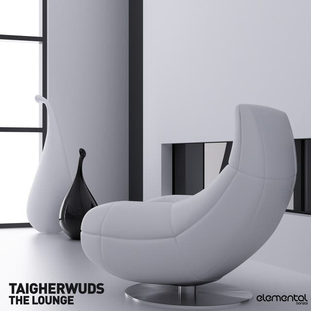 Taigherwuds image