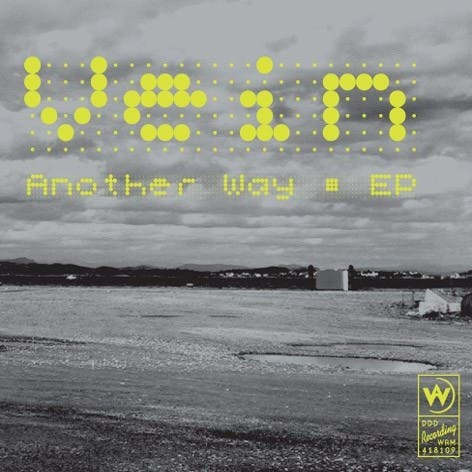Another Way - Ep