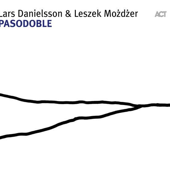 Lars Danielsson & Leszek Mozdzer