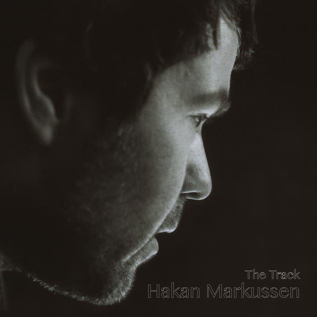 Hakan Markussen image