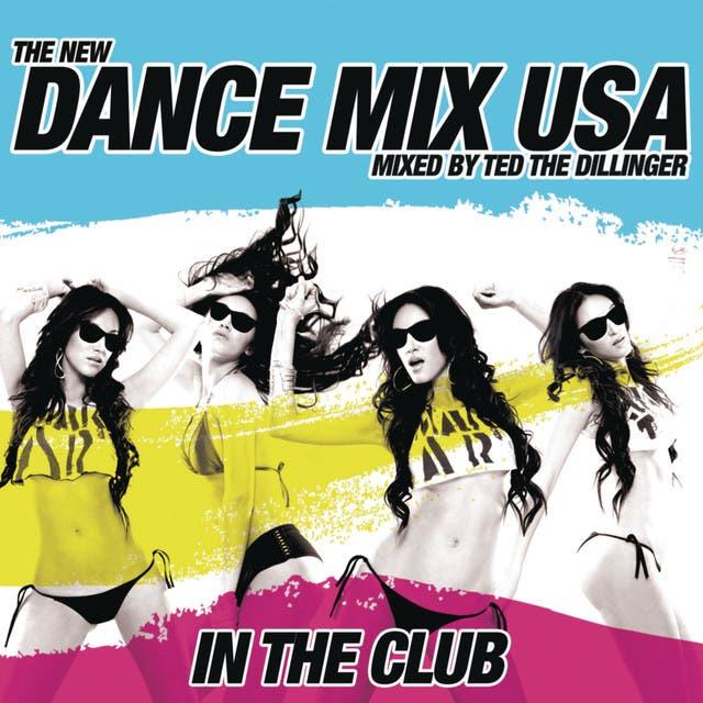 Dance Mix USA