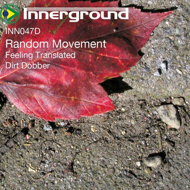 Dirt Dobber/Feeling Translated